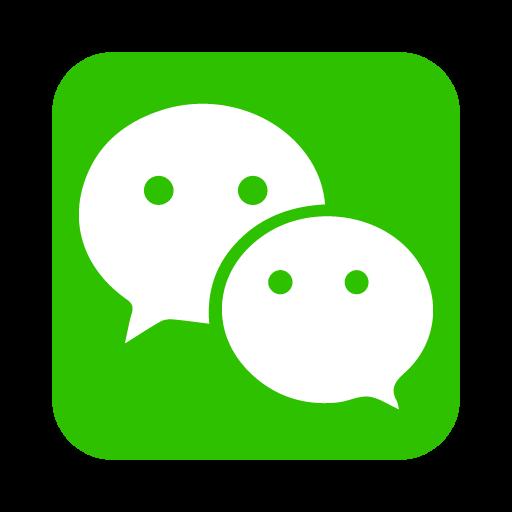 128px-skype_logo_2019-present-svg